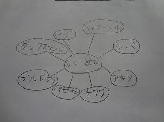 s-DSC00223[1]