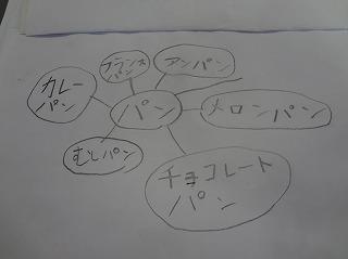 s-DSC00226[1]